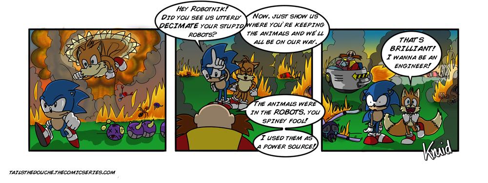 RoboMurder